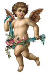 Victorian Angels Fairies (50).png