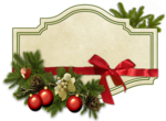 Christmas-Labels (7).png
