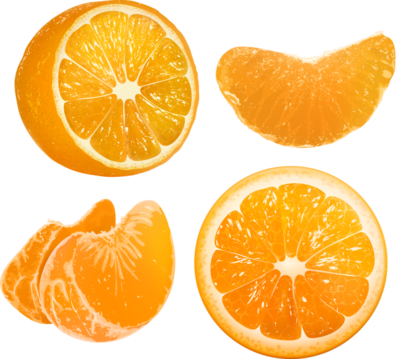 fruits (6).png
