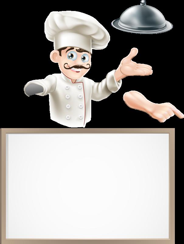 Chef Menu (4).png