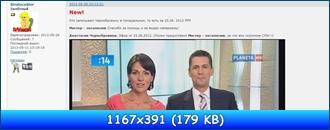 http://img-fotki.yandex.ru/get/6711/13966776.218/0_9fc94_7e3ed83d_orig.jpg