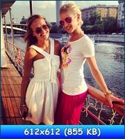 http://img-fotki.yandex.ru/get/6711/13966776.219/0_9fd94_22e4562f_orig.jpg