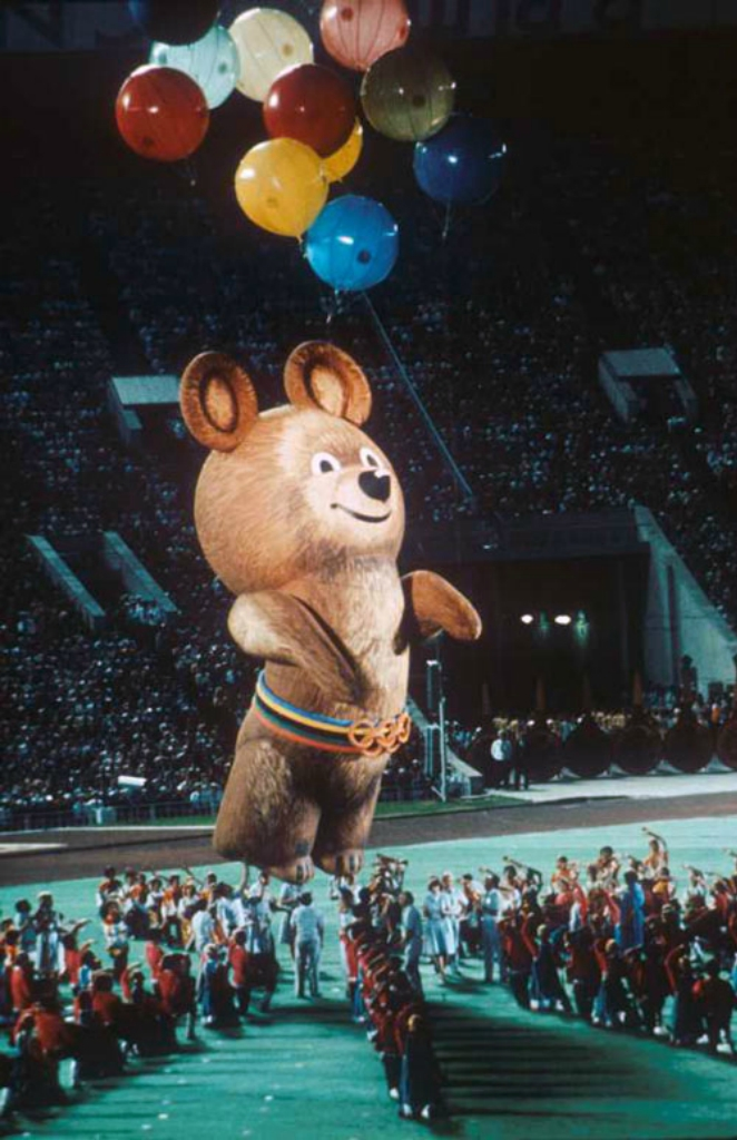 Эротически фото учасниц олимпиады фото 716-312