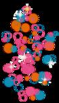 абстракция - звёзды   и   шары.png