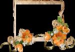 рамка  с   цветами2.png