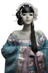 k@rine_ dreams _Pretty_Geisha_1272_Octobre_2010.png