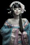 k@rine_ dreams _Pretty_Geisha_1272_Octobre_2010.png