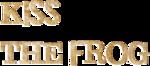 1FlyPixelSt_PrincessAndTheFrog_cl  (7).png