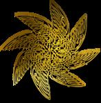 R11 - Gold Stuff - 019.png