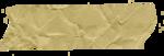 hg-papertape-1.png
