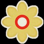 lpritchett-aspoonfulofsugar-flower3.png