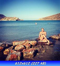 http://img-fotki.yandex.ru/get/6711/224984403.13/0_bb1e9_8c67a333_orig.jpg