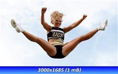 http://img-fotki.yandex.ru/get/6711/224984403.3b/0_bbe74_69a6ddb1_orig.jpg