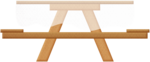 aw_picnic_picnic table.png