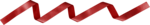 ribbon1 red.png