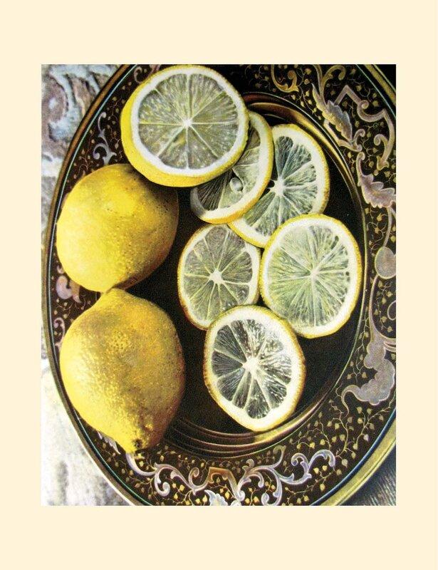 351. Книга о вкусной и здоровой пище 1952_Страница_351.jpg