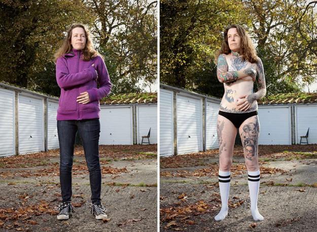 люди-и-татуировки-фото10.jpg