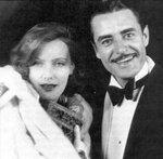 Greta-Garbo-John-Gilbert.jpg