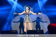 http://img-fotki.yandex.ru/get/6711/348887906.6a/0_1524a8_3219c473_orig.jpg