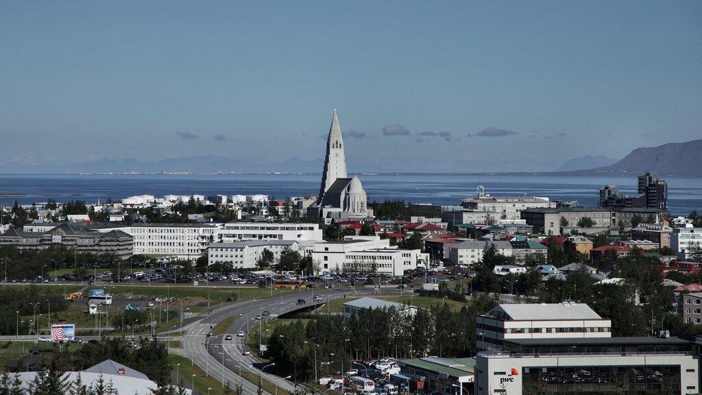 CL_130813_8742_reykjavik