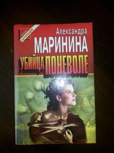 http://img-fotki.yandex.ru/get/6711/58279622.e/0_e5a95_3383eb3d_L.jpg