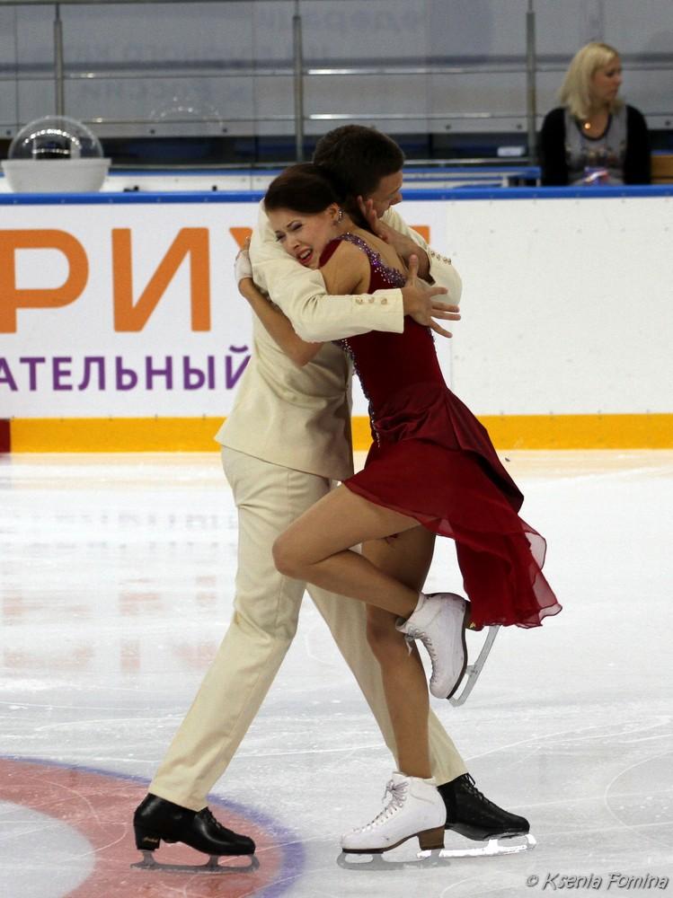 Екатерина Боброва - Дмитрий Соловьев - Страница 25 0_c6720_76281e55_orig
