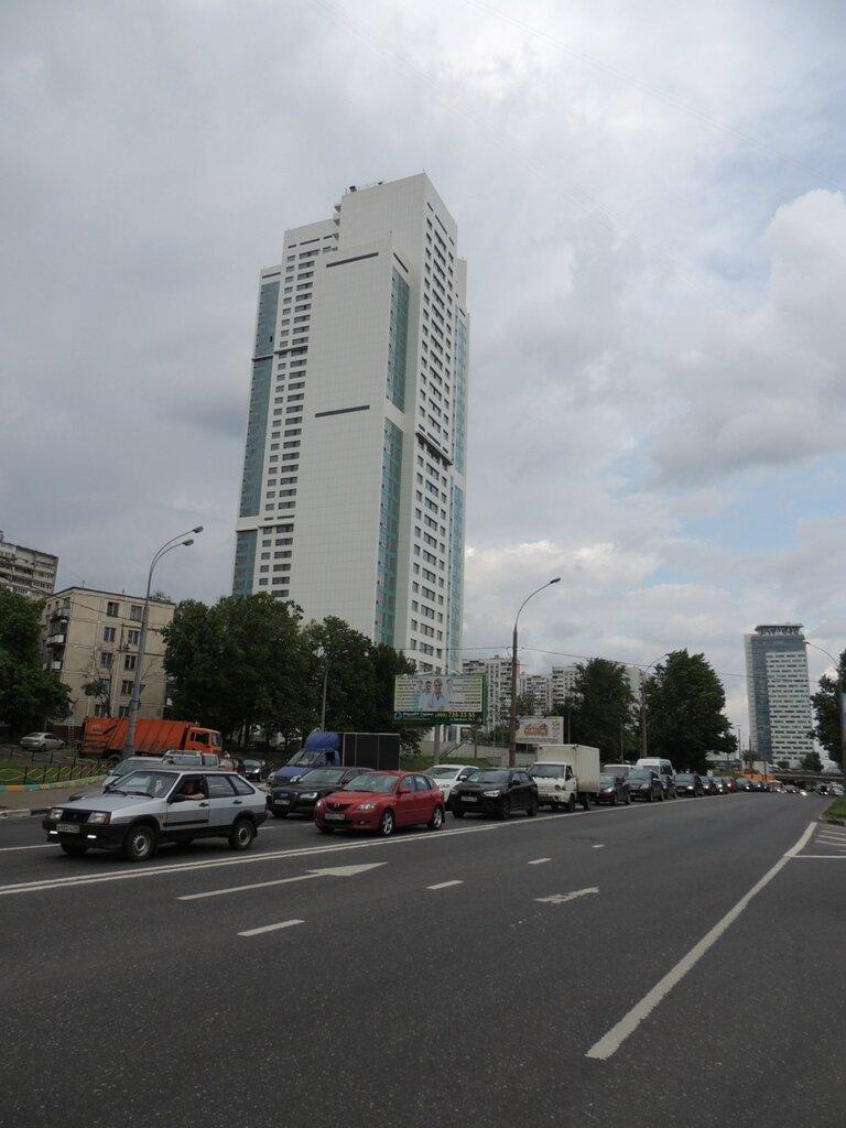 http://img-fotki.yandex.ru/get/6711/8217593.63/0_9aba2_8e5ad025_XXL.jpg