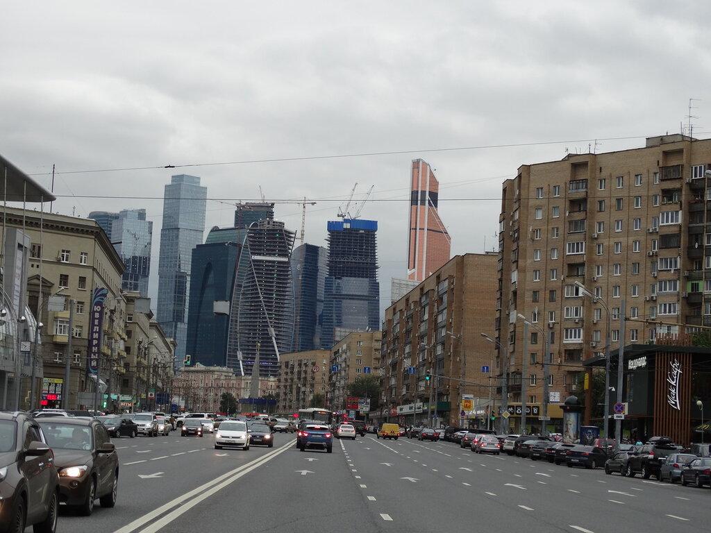http://img-fotki.yandex.ru/get/6711/8217593.a6/0_9eb12_901f7554_XXL.jpg