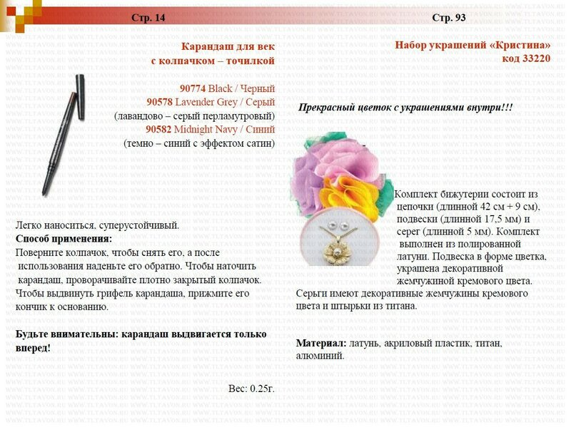 AVON ОПИСАНИЕ ФОТО_04