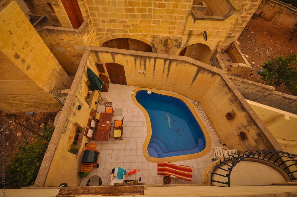 Villa-Malta-(39).jpg