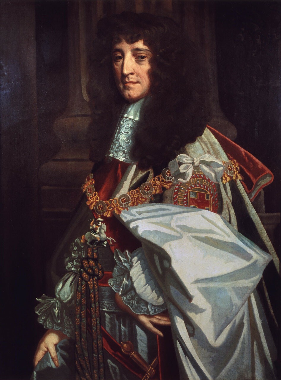 Rupert,_Count_Palatine_by_Sir_Peter_Lely.jpg