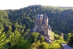 Крепость Эльц