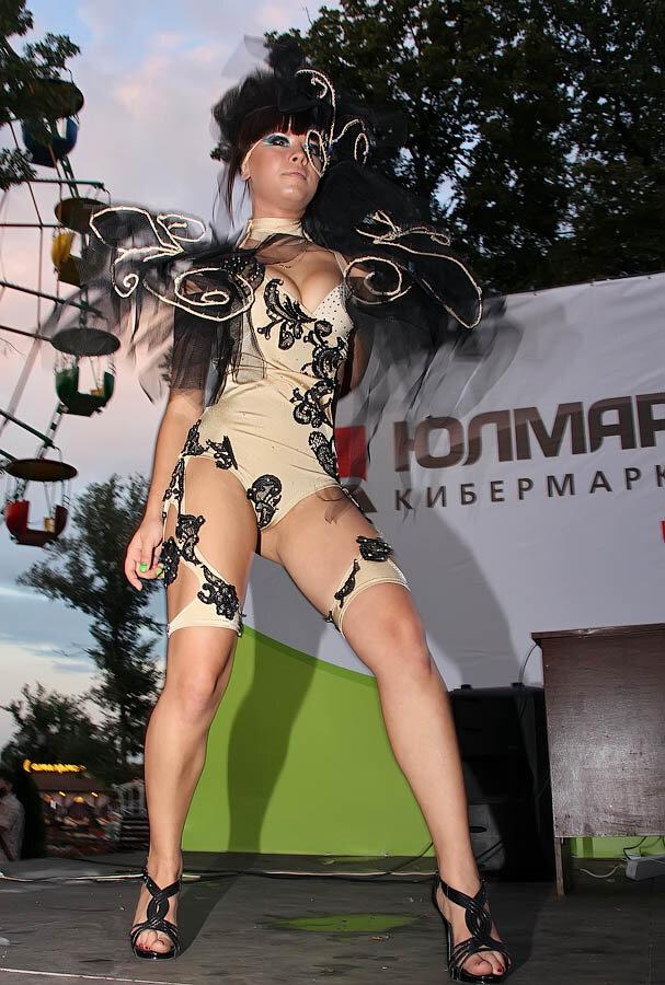 samie-bolshie-porno-mire-foto