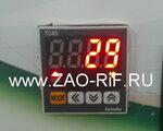 Элетронный терморегулятор 2 вариант исполнения.jpg