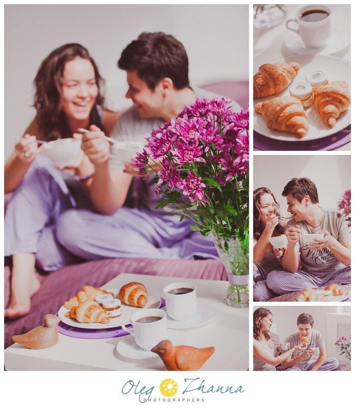 www.warmphoto.com