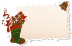 Christmas-Labels (5).png