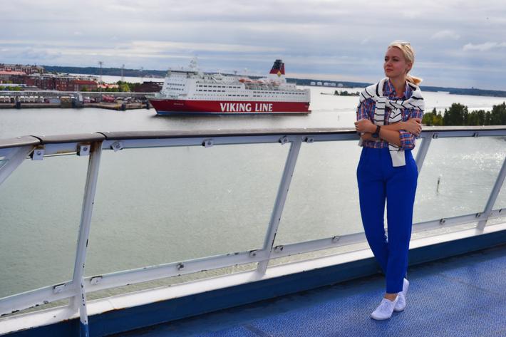 annamidday, анна миддэй, анна миддэй блог, travel blogger, русский блогер, известный блогер, топовый блогер, russian bloger, top russian blogger, russian travel blogger, российский блогер, ТОП блогер, популярный блогер, трэвэл блогер, путешественник, достопримечательности финляндии, достопримечательности хельсинки, хельсинки, helsinki, что посмотреть в хельсинки, обои для рабочего стола, куда поехать в отпуск, отпуск 2015, красивые фото, майские праздники 2015, куда поехать на майские праздники 2015, встретить майские праздники, куда поехать отдыхать большой компанией, куда поехать отдыхать с детьми