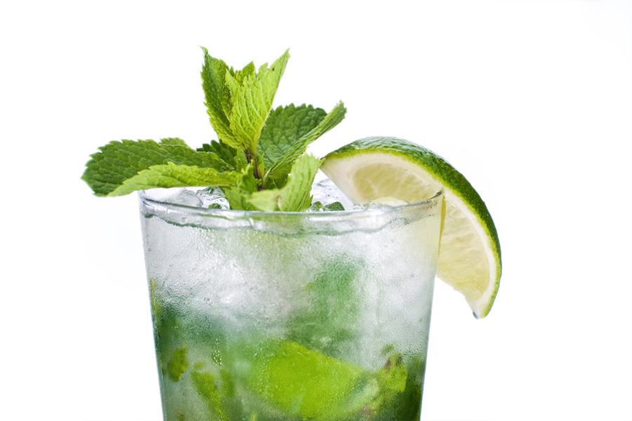 Напитки. фотографии