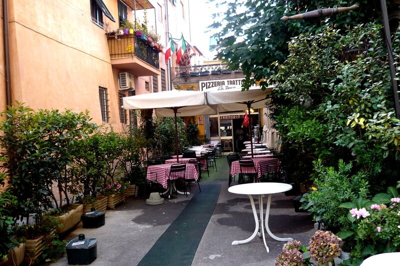 Италия 2011г. 27.08-10.09 704.jpg