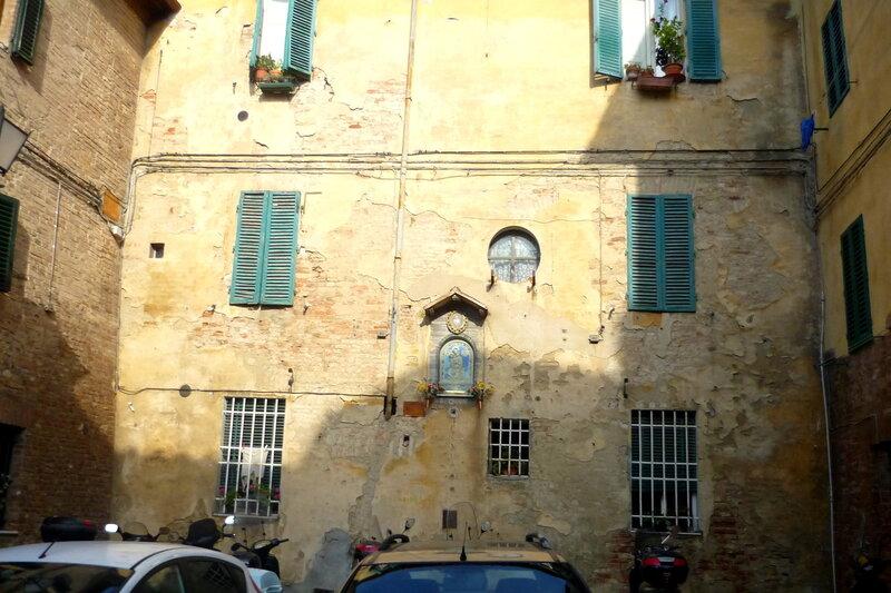 Италия 2011г. 27.08-10.09 467.jpg
