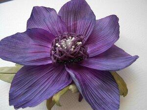 Стилизованные цветы - Страница 6 0_c64fd_4e7732e6_M