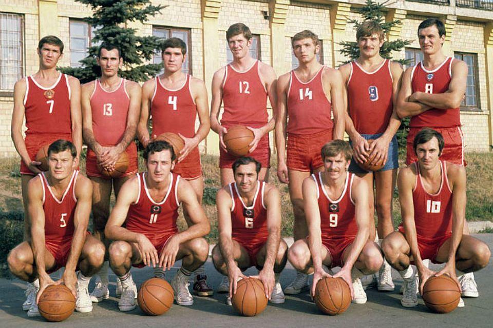 Движение вверх_Сборная СССР по баскетболу 1972_kp.ru.jpg