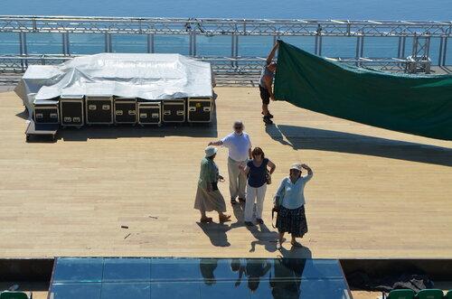 Паломническая поезка в Италию, лето 2013 г. - Страница 4 0_b908e_117f4aa8_L