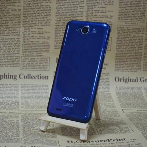 смартфон Zopo C3 1Gb RAM