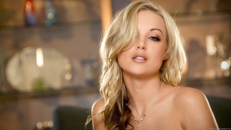 blondinki-na-video