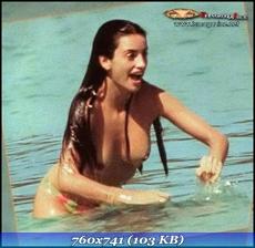 http://img-fotki.yandex.ru/get/6712/224984403.e1/0_bef1a_b4721f66_orig.jpg