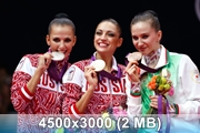 http://img-fotki.yandex.ru/get/6712/238566709.10/0_cfac6_fe048829_orig.jpg