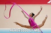 http://img-fotki.yandex.ru/get/6712/238566709.12/0_cfb21_cca20f19_orig.jpg
