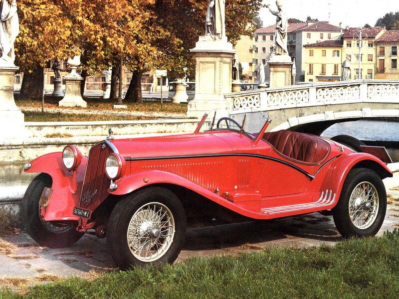 Alfa-Romeo-6C-1750-GS-Flying-Star-1931-4