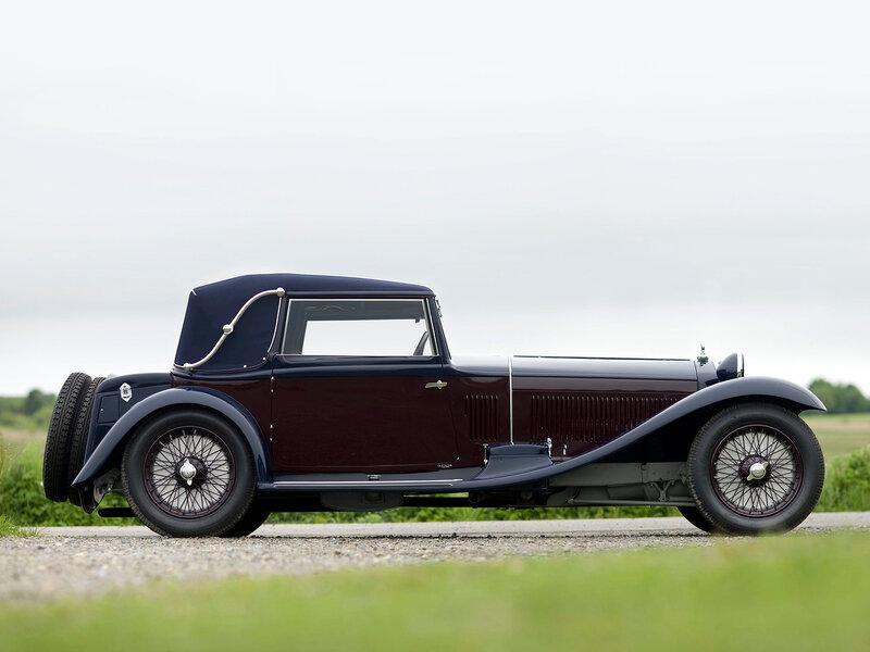 Alfa-Romeo-8C-2300-Drophead-Coupe-by-Castagna-1933-2